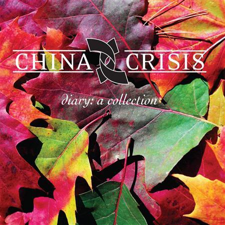 China Crisis - Unknown Album (22/02/2005 10:48:26) - Zortam Music