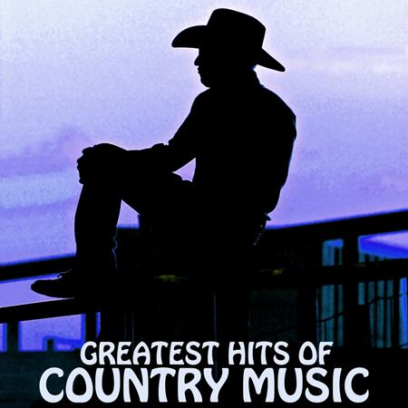 CONWAY TWITTY - Greatest Hits Of Country Music, 24 Classic Country Songs Folsom Prison Blues, Coalminer