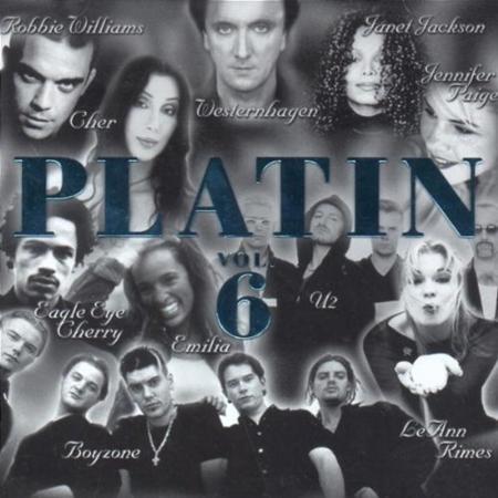 Eric Clapton - Platin, Vol. 6 [disc 1] - Lyrics2You