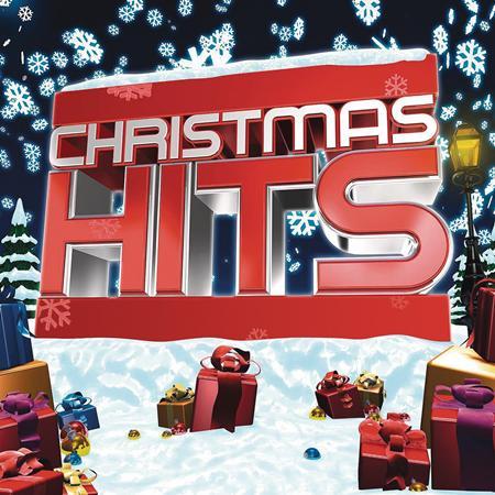 Gloria Estefan - Christmas Hits [disc 1] - Zortam Music