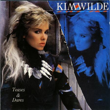 Kim Wilde - Die deutsche Schlagerparade 1-2010 - CD 2 - Zortam Music