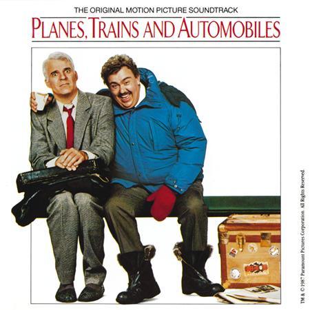 Emmylou Harris - Planes, Trains And Automobiles - Zortam Music