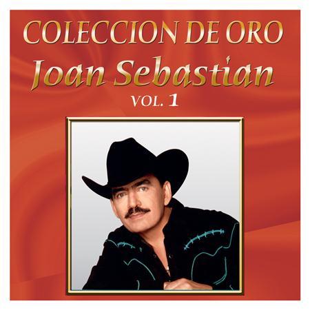 01 Ojitos de Golondrina - Banda_ Coleccion de Oro Disc 1 - Zortam Music