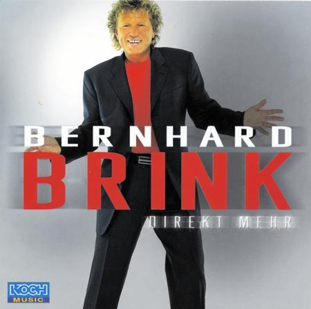 Bernhard Brink - Original Interpret - Zortam Music