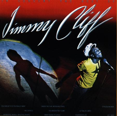 Jimmy Cliff - 1001 Songs You Must Hear Before You Die - Zortam Music