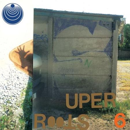 01 introducing - Super Roots 6 - Zortam Music