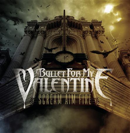 Bullet for My Valentine - youtu.be/q2I0ulTZWXA - Zortam Music