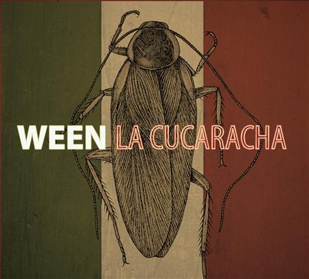 Ween - Fiesta Lyrics - Zortam Music