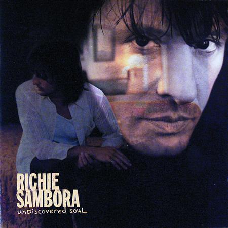 Bon Jovi - RICHIE SAMBORA - Zortam Music
