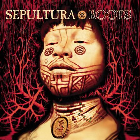 Sepultura - The Roadrunner Albums 1985-1996 - Zortam Music