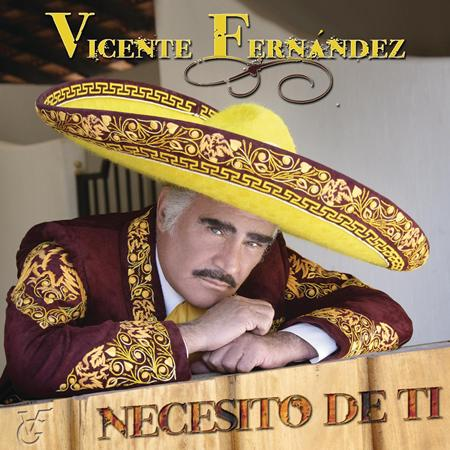 Vicente Fernandez - Que Dios te pague Lyrics - Zortam Music