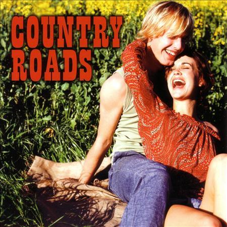 Brenda Lee - Country Roads - Zortam Music