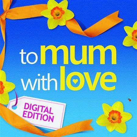 James Morrison - To Mum With Love - Zortam Music