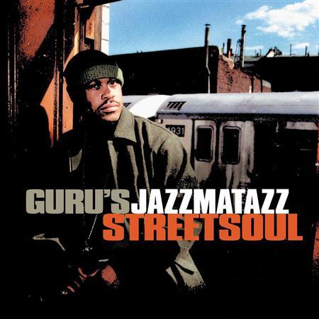 Macy Gray - Jazzmatazz V3 Street Soul - Zortam Music