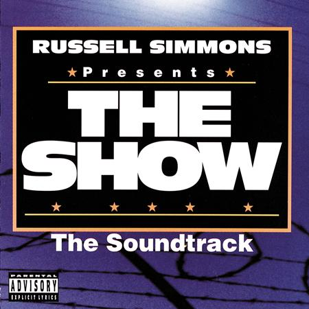 2pac - The Show: The Soundtrack - Zortam Music