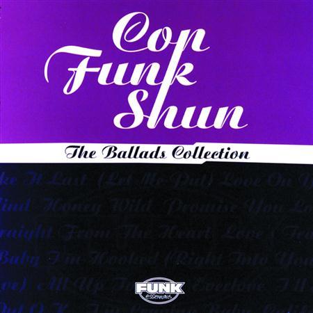 Con Funk Shun - 20th Century Masters: The Millennium Collection: Best Of Con Funk Shun - Zortam Music