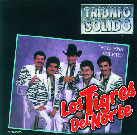 Los Tigres Del Norte - Norteqas - Zortam Music