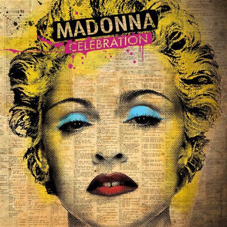Madonna - Mastermix Classic Cuts 100 Legends - Zortam Music