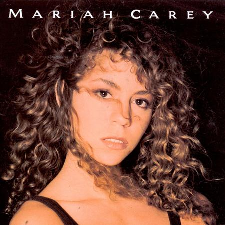 Mariah Carey - MTV Unplugged: Mariah Carey - Zortam Music
