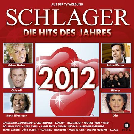 Brunner & Brunner - Schlager Hits des Jahres - Zortam Music