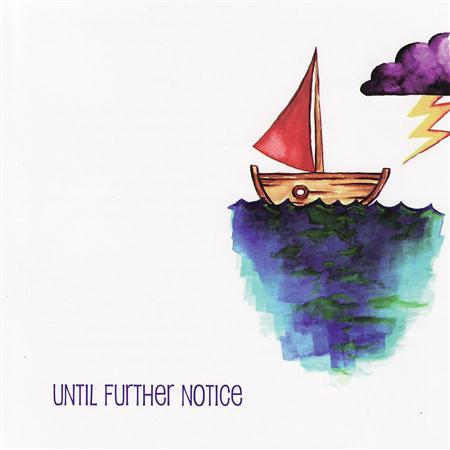 Jamiroquai - Until Further Notice - Zortam Music