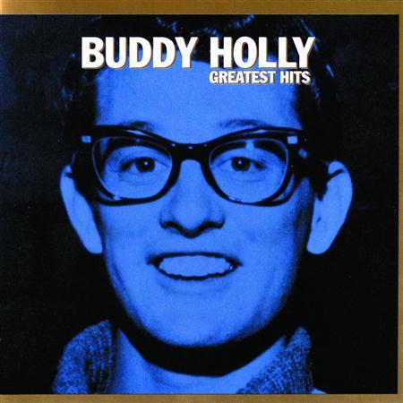 Buddy Holly - Yesterdays Gold Vol 03 - 24 Golden Oldies - Zortam Music