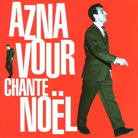 Charles Aznavour - Chante Jezebel 2 - Zortam Music