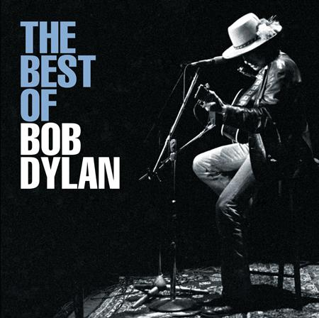 Bob Dylan - The best Of Bob Dylan - Bob Dylan (1997) - Zortam Music