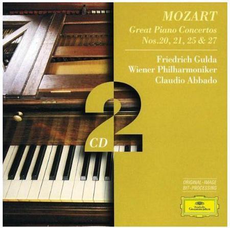 Beethoven - The 5 Piano Concertos Disc 1 - Zortam Music