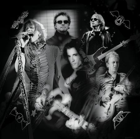 Aerosmith - O, Yeah! Ultimate Aerosmith Hits (2cd, Japan Press, Sicp 170-1) - Lyrics2You