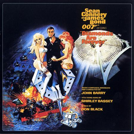 The John Barry Orchestra - Best of Bond - 50 Years - Disc - Zortam Music