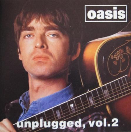 Oasis - Mastermix Professional Vol.04 - Zortam Music