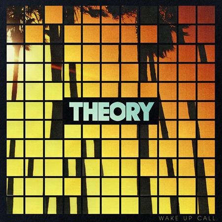 Theory Of A Deadman - Rx (Single) (Explicit) - Zortam Music