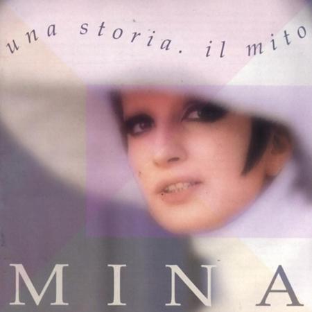 Mina - Mina Una Storia.il Mito. [disc 2] - Zortam Music