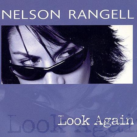 Nelson Rangell - Look Again - Zortam Music