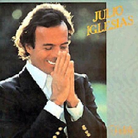 Julio Iglesias - Fidã¨le - Zortam Music