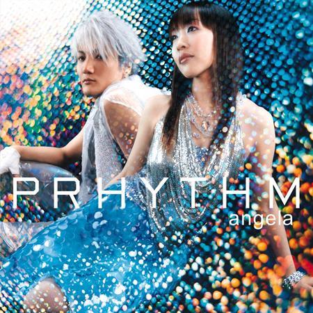Angela - PRHYTHM - Zortam Music