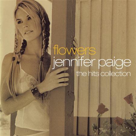 Jennifer Paige - Hits Of 98 - Zortam Music