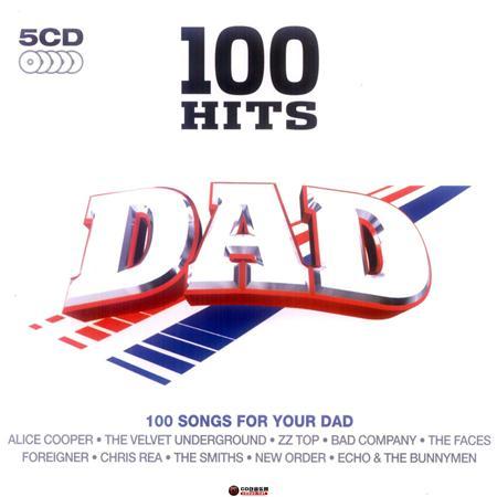 New Order - 100 Hits Dad [disc 4] - Zortam Music