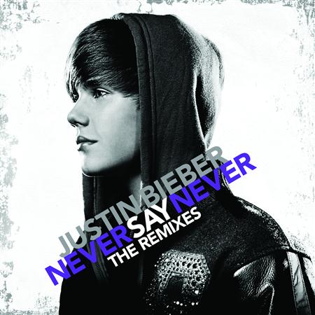 Justin Bieber - Never Say Never Lyrics - Zortam Music