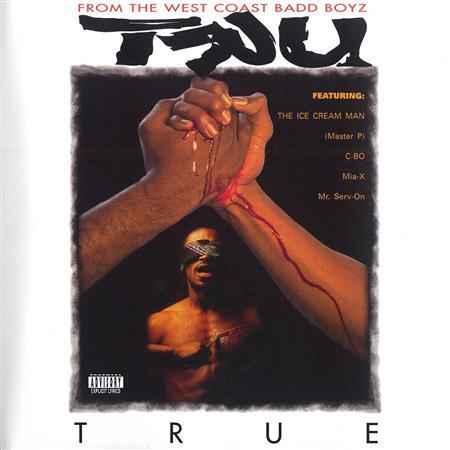 Tru - True - Zortam Music