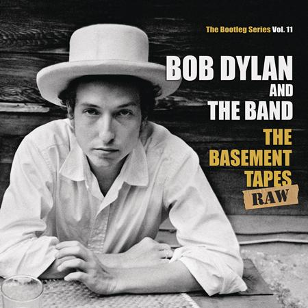 Bob Dylan - Basement Tapes Cd 2 - Zortam Music