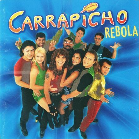 Carrapicho - Dance to Boi Bumba - Zortam Music