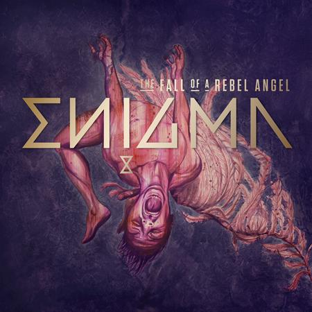 Enigma - The Fall Of A Rebel Angel [Disc 1] - Zortam Music