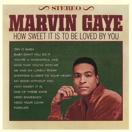 Marvin Gaye - The Complete Motown Singles Vol. 5: 1965 - Zortam Music