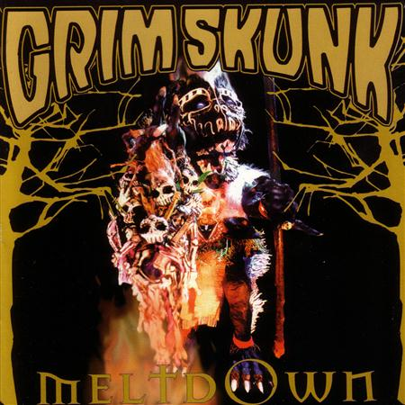Grimskunk - P.c.p. Lyrics - Zortam Music