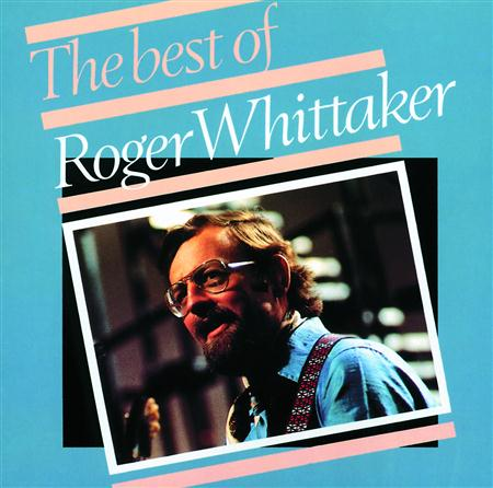 Roger Whittaker - MISTRAL Lyrics - Lyrics2You