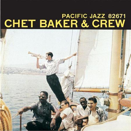 Chet Baker - Chet Baker & Strings [Bonus Tracks] - Zortam Music