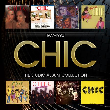 Slipknot - The Studio Album Collection 1977 - 1992 [disc 6] - Zortam Music