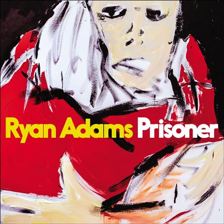 Ryan Adams - Shiver And Shake Lyrics - Zortam Music